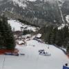 LIVE: Slalom der Herren in Wengen 2019, Vorbericht, Startliste und Liveticker