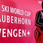 FIS-Gedankenspiel: Auch zwei Lauberhornabfahrten in Wengen sind möglich