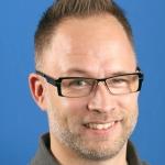Direktor Andreas Wenger verlässt Swiss-Ski: Kündigung des Arbeitsvertrags per 30. Juni