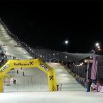 Kirchberg in Tirol und Westendorf präsentieren FIS Rennen der Extraklasse