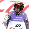 Kanadische Slalom Hoffnung Trevor White blickt zuversichtlich in Zukunft