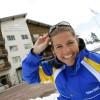 """Pernilla Wiberg im Skiweltcup.TV-Interview: """"Das schwedische Damen-Slalomteam war und ist immer stark!"""""""