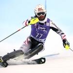 ÖSV Herren Aufgebot: Europacup Rennen in Chamonix