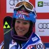 Maren Wiesler: Von der Vorläuferin zur Weltcup-Athletin
