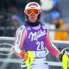 Maren Wiesler gewinnt 2. Europacup-Slalom in Trysil