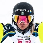 Wenn die Top-7 locken, will Emelie Wikström bereit sein