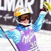 Junge Athleten im Kreuzverhör: Emelie Wikström, das schwedische Ski-Wunderkind