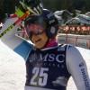 Simone Wild: Ein Saisonstart zwischen warten und hoffen!