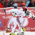 LIVE WM 2013 in Schladming: Nationen Team Event, Vorbericht, Startliste und Liveticker