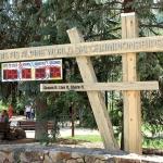 Beaver Creek zählt die Tage und Stunden bis zur Ski-WM 2015