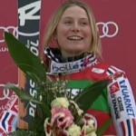 Riesentorlauf der Damen in Spindlermühle, Startliste, Vorbericht und Liveticker