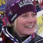 Ski Europacup startet heute in Zinal (SUI) und Trysil (NOR) in die neue Saison