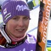 Tessa Worley gewinnt Riesenslalomder Damen in Soldeu
