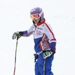 Das Französische Aufgebot für das Weltcup Opening in Sölden