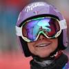 Pinturault und Worley führen starkes französisches WM-Team in St. Moritz an