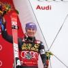 LIVE: Riesentorlauf der Damen in Aspen – Vorbericht, Startliste und Liveticker