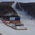LIVE: Olympia-Slalom der Damen in Pyeongchang 2018 am Freitag – Vorbericht, Startliste und Liveticker