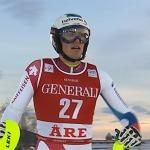 Ski-WM-Teilnehmer mit Y – Na klar doch, Yule!