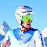 Swiss-Ski News: «Snowactive» Interview mit Daniel Yule