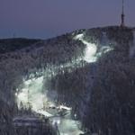 Ski Weltcup Slalom der Damen in Zagreb (CRO), die TV Zeiten