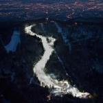 Slalom der Herren in Zagreb am Donnerstag, Startliste, Vorberichte und Liveticker