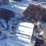 DSV, ÖSV und Swiss-Ski Aufgebote für das Slalom-Wochenende in Zagreb 2019