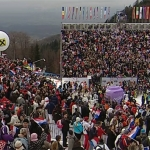 LIVE: Slalom der Herren in Zagreb – Vorbericht, Startliste und Liveticker