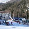 LIVE: Slalom der Damen in Zagreb – Vorbericht, Startliste und Liveticker