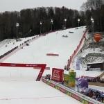 Grünes Licht für die Damen und Herren Slaloms in Zagreb
