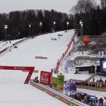 LIVE: Slalom der Damen in Zagreb 2020, Vorbericht, Startliste und Liveticker