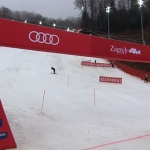 LIVE: Slalom der Herren in Zagreb 2021 – Vorbericht, Startliste und Liveticker – Startzeit 12.15 Uhr / 15.30 Uhr