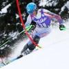 Adam Zampa auch im Slalom erfolgreich