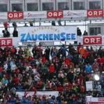 LIVE: 1. Abfahrtstraining der Damen in Altenmarkt Zauchensee, Vorbericht, Startliste, Liveticker
