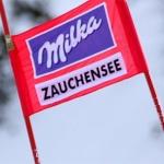 Positive Schneekontrolle in Zauchensee