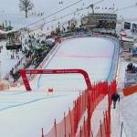 Grünes Licht für Damen Ski Weltcup Zauchensee