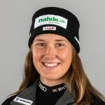 Swiss Ski News: Saisonende für Lorina Zelger