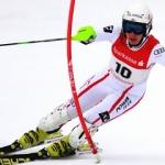 Lisa Maria Zeller gewinnt FIS Riesenslalom am Hochkar