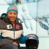 """Lisa-Maria Zeller im Skiweltcup.TV-Interview: """"Nur wer den Glauben nicht verliert, wird sein Ziel erreichen!"""""""