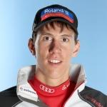 Ramon Zenhäusern triumphiert beim zweiten FIS-Slalom in Zinal