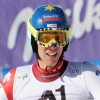 Ramon Zenhäusern entscheidet Europacup Speed-Slalom in Innichen für sich