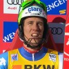 Swiss-Ski News: Ramon Zenhäusern und Jasmine Flury als Zeitmilitär-Spitzensportler begrüßt