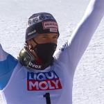 SKI WM 2021: Swiss-Ski-Alpinchef hat bei den Slalom-Spezialisten die Qual der Wahl