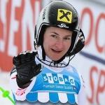 Kathrin Zettel verzichtet auf Schneetraining in Neuseeland