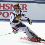 ÖSV-Dame Kathrin Zettel bleibt ihrem Ausrüster treu