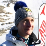 """Kathrin Zettel im Skiweltcup.TV-Interview: """"Die Hüfte verursacht keine Schmerzen mehr!"""""""