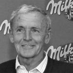 ÖSV News: Egon Zimmermann verstorben