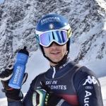 Alex und Hannes Zingerle: Ein Brüderpaar will bald den Weltcup aufmischen
