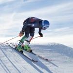 Italienisches Skiteam intensiviert Vorbereitung für den Weltcup-Auftakt in Sölden