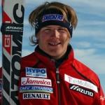 Natko Zrncic-Dim gewinnt FIS Slalom am Hochkar