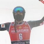Filip Zubcic gewinnt ersten Riesenslalom von Santa Caterina Valfurva